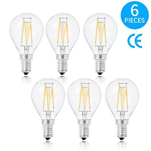lvwit-bombillas-golf-de-filamento-led-e14-4w-equivalente-a-40w-bombilla-retro-vintage-470-lumenes-co