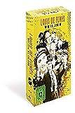 Louis de Funés: Balduin Collection (Die Knallschote / Der Geldschrankknacker / Der Trockenschwimmer / Der Ferienschreck / Das Nachtgespenst / Der Sonntagsfahrer) [6 DVDs]