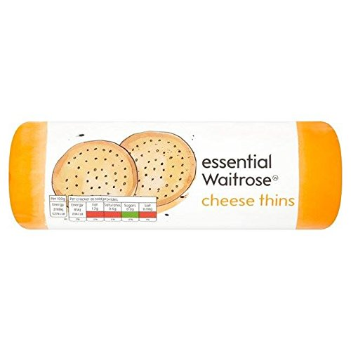 essential-waitrose-cheese-thins-150g