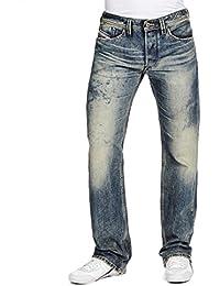 Jeans Diesel Larkee 0828D