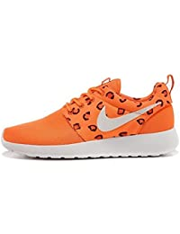 Nike roshe run womens (USA 8) (UK 5.5) (EU 39) (25 CM)