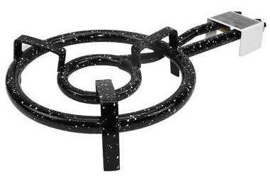 com-gas-40-cg-paella-gas-2-rings-diametro-small-20-cm