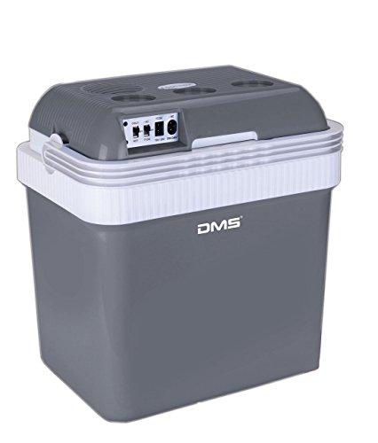 Kühlbox von DMS® - 2