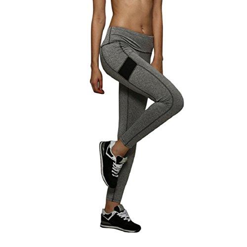 tongshi-mujeres-corrientes-de-los-deportes-pantalones-apretados-de-yoga-de-la-gimnasia-de-secado-rap