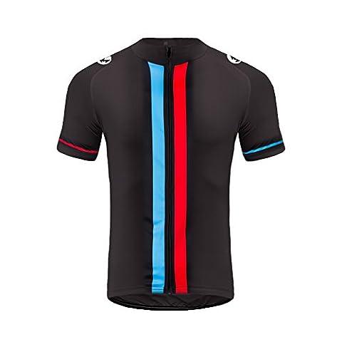 Uglyfrog 2016 new Mens Outdoor Sports Cycling Short Sleeve Cycle Jersey Bike Shirt Bicycle Top TS01