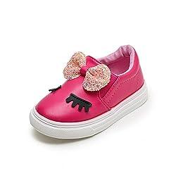 Zapatos de Beb Yesmile Ni...