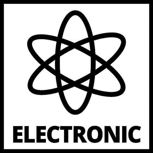 Einhell GE-CL 36 | Akku-Laubbläser | Laubsauger - 3