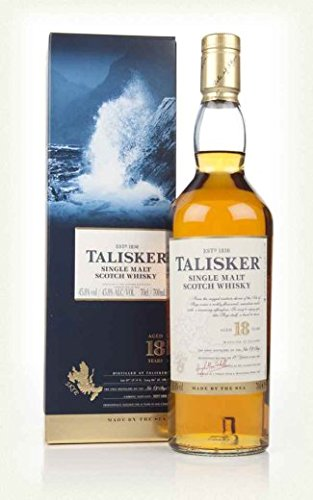 talisker-18-year-old-70cl