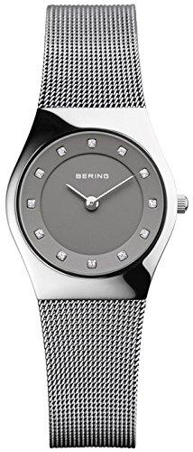 Reloj Bering para Mujer 11927-309
