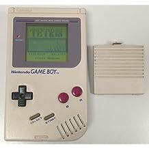 Nintendo Game Boy Gerät