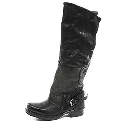 Liefern Vorbestellung Online A.s.98 Stiefel Saint Von A.s.98 Mode-Stil Online Um Zu Verkaufen GCND9BJH