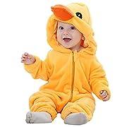MICHLEY prodotti principali sono tutti i tipi di top, abbigliamento e accessori bambino di qualità di mezzo, come Pagliaccetti del bambino, le tute, tuta, pigiama, abiti, cappotti costume, sport, Topwear, maglioni, felpe moda, felpe, giacche ...