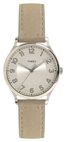Timex Damen-Armbanduhr TW2R23200