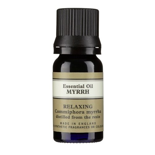 neal-s-yard-remedies-organico-aceite-esencial-mirra