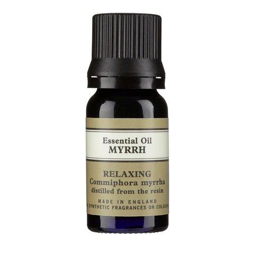 neal-s-yard-remedies-organic-olio-essenziale-mirra