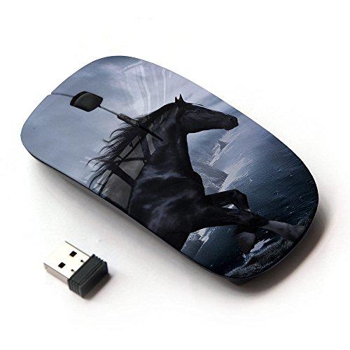 graphic4you-cheval-animal-design-souris-optique-ergonomique-sans-fil-24-ghz