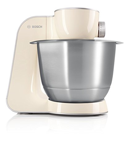 bosch-mum54920gb-kitchen-machine-900-w-39-l-silver-cream