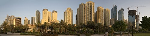 panoramic-images-view-of-apartments-and-office-buildings-along-d-94-roadway-the-ritz-carlton-dubai-u