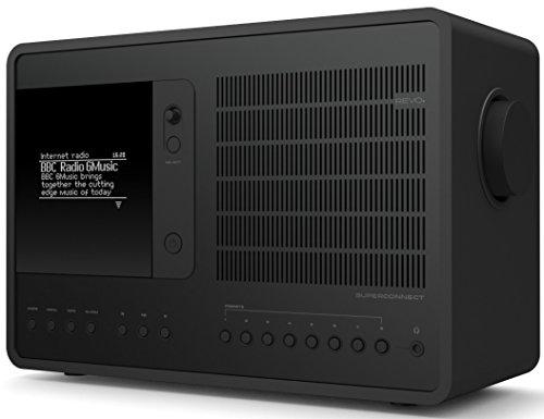 revo-superconnect-portable-noir-radio-portable-radios-portables-35-mm-portable-oled-numerique-dab-da
