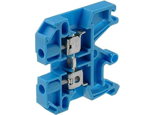 sak25-bl-splice-terminal-rail-ways1-blue-25mm2-polyamide-ts32ts35