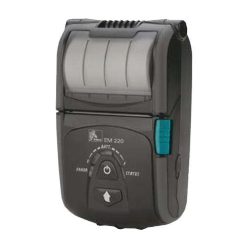 zebra-technologies-em220-ultra-small-em220-high-quality-mobile-receipt-printing-with-mcr-w2a-0u10e06