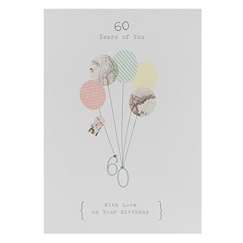hallmark-geburtstagskarte-zum-60-geburtstag-fur-ihre-mit-liebe-medium