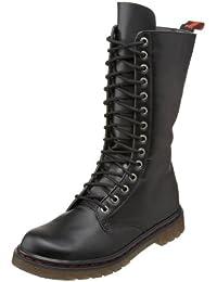Pleaser Men s Disorder-300 Boot