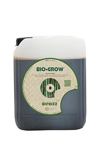 biobizz-05-225-030-naturdunger-bio-grow-5-l