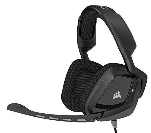 corsair-ca-9011146-eu-void-surround-analog-35-mm-usb-dolby-71-comfortable-pc-gaming-headset-carbon