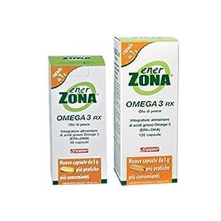 enerzona omega 3 RX brt 120+48 cpr da 1 gr - 41yK3o J4DL. SS315