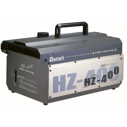antari-hz-400-professioneller-hazer-kompressor-hazer-fur-fluid-auf-olbasis