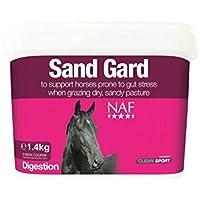 Naf–Arena Gard–1.4kg