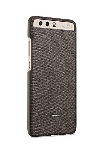 Huawei P10 Custodia per Macchina