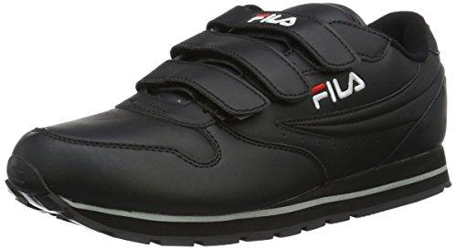 filaorbit-velcro-low-zapatillas-hombre-color-negro-talla-45-men
