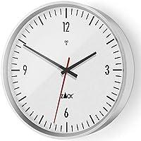Suchergebnis FürZack Auf Wecker Uhrenamp; Wanduhren 5ALj4R