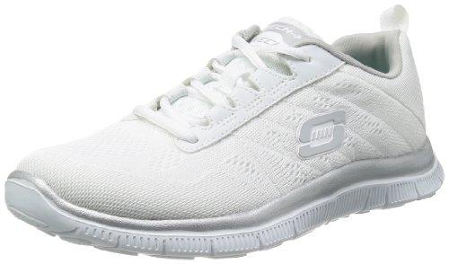 skechers-flex-appeal-sweet-spot-zapatillas-mujer-blanco-white-41