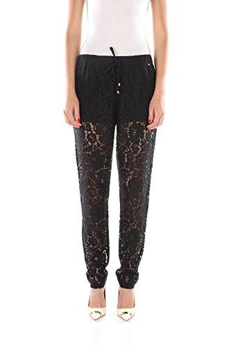 Pants Kocca Women Polyamide Black P15PPF162103UN000000016 Black S