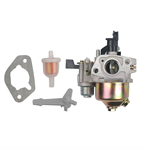 Beehive Filter carburador Carb con junta de sellado, conducción de gasolina, Filtro de combustible...