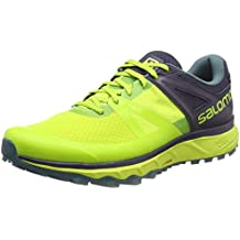 9964462b9 Amazon.es  zapatillas running - Verde