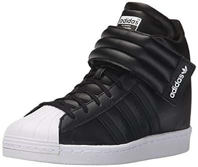 c7ae9a4ee8bb adidas Originals Women s Superstar Up Strap W Shoes