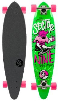 sector-9-the-swift-longboard-2015-green