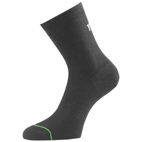 1000 Mile Ultimate Tactel Liner Socken - SS18 - Medium -