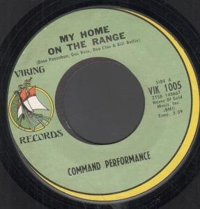 my-home-on-the-range-7-45-us-viking-0-pro-b-w-working-mans-blues-i-believe-medley-vik1005