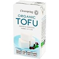 Clearspring Organic Tofu, 300g