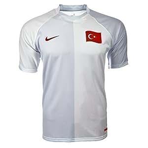 Nike 449253 Herren Polen Track Nationalmannschaft N98 612 Jacke RwaqZBOH 0a9a321311