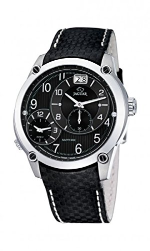 jaguar-reloj-de-caballero-j630-g