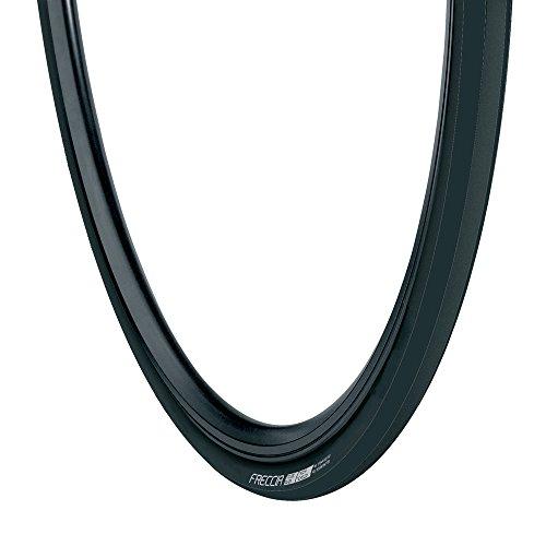 Vredestein vrede pietra unisex freccia tricomp copertone per bicicletta, unisex, freccia tricomp, nero
