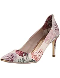 3f06ce7dabcc Ted Baker Shoes  Buy Ted Baker Shoes online at best prices in India ...