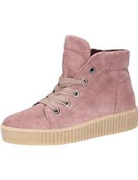 Suchergebnis auf Amazon.de für  Gabor schuhe rosa - Schuhe  Schuhe ... 2c63533503