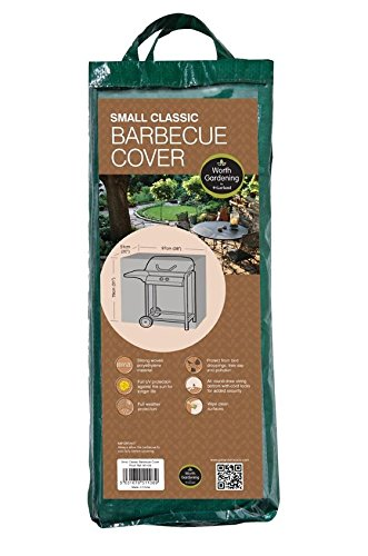 Classic Barbecue imperméable Taille S